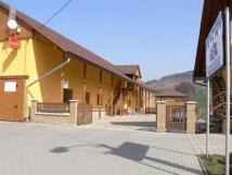 budova-relax-centra