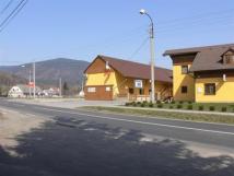 budova-penzionu-relax-centra