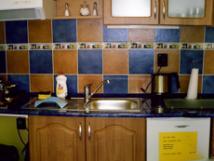 pohled-na-kuchyskou-linku-v-apartmnu-2-vbava-kuchyn-shodn-s-apartmnem-1