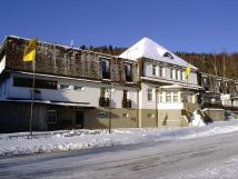 hotel-promzimn-pohled