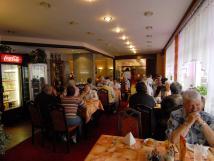 hlavn-restaurace