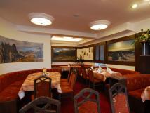 restaurace-zadn-st-salonek