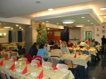 sndaov-restaurace-s-bufetem-samoobsluha