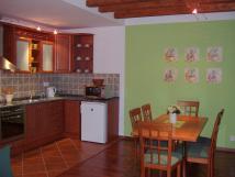apartmn-kuchy