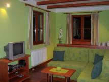 apartmn-obvac-pokoj