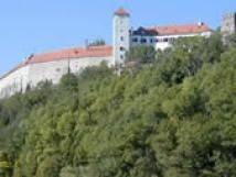 hrad-btov