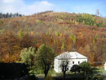 podzimn-krsa