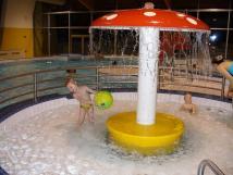 tip-na-vlet-lipno-aquapark