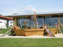 tip-na-vlet-aquapark-lipno