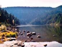 tip-na-vlet-plen-jezero