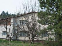 Penzion Kalina