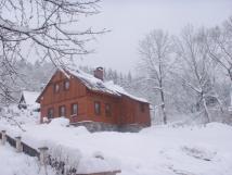 chalupa-smrovka-zima