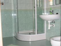 koupelna-k-tylkovmu-pokoji
