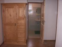 chodba-ped-koupelnou