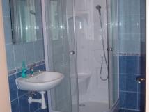 koupelna-k-pokoji-3