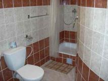 ukzka-koupelny