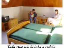 jeden-z-pokoj-v-podkrov