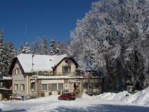 chata-v-zim