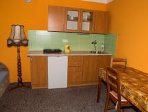 apartmn-2-lka-patro-kuchyka