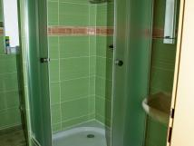 apartmn-2-lka-patro-sprchov-kout