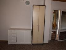 apartmn-2-lka-patro-interir