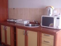 apartmn-2-lka-pzem-kuchyka