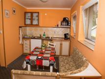apartmn-4-lka-kuchyka