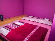 apartmn-4-lka-postel