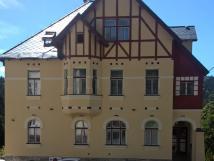 ubytovn-v-jizerskch-horch-vila-josefina