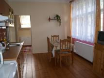 apartmn-jahoda-ubytovn-v-jizerskch-horch-vila-josefina