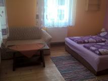 apartmn-fialka-ubytovn-v-jizerskch-horch-vila-josefina