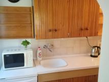 kuchynska-linka