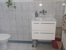 koupelka-wc-pro-dva-pokoje
