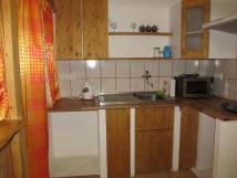 apartmn-s-balkonem-kuchy
