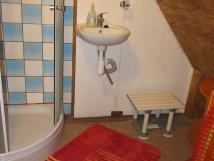 apartmn-s-balkonem-sprcha