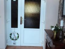 vchod-
