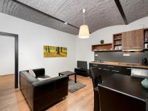 apartm-oddlen-lonice