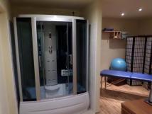 wellness-fyzioterapie