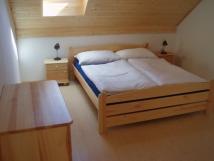 apartmn-herold