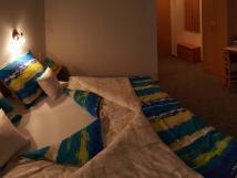 pokoj-s-manelskou-postel-panorama-