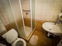 koupelna-apartmnu
