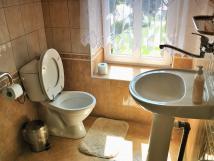koupelna-pokoje-standard