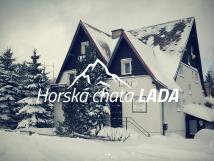 Chata Lada