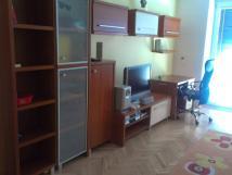 obyvac-pokoj-ulon-prostory
