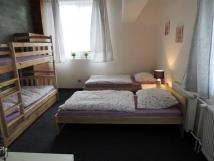 tylkov-apartmn