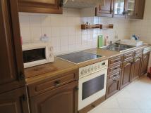 kuchyn-v-1pate