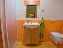 koupelna-apartmnu-2