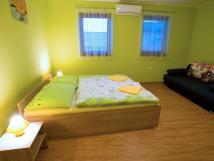 apartmn-3-pokoj