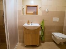 pokoj-4-koupelna