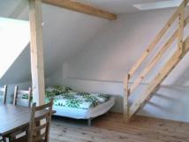 obvac-st-apartmnu